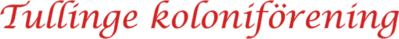 logo 1 red 800px